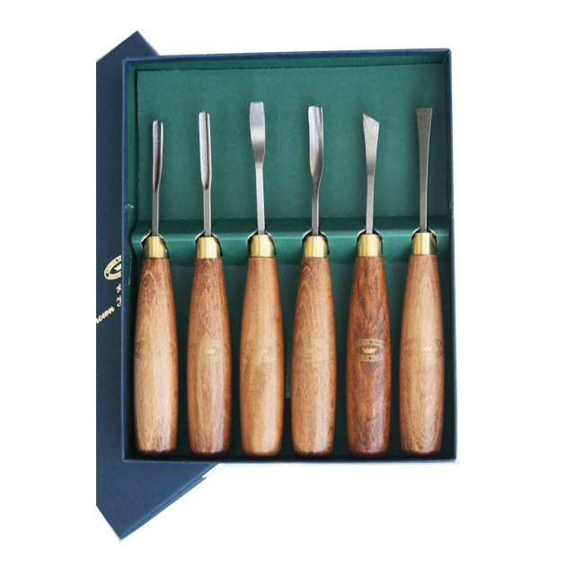 Toolman fine hand tools for professional craftsmen