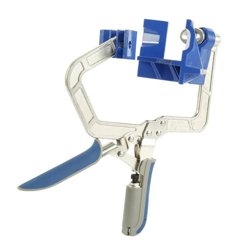 kreg 90 degree corner clamp