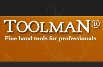 (c) Toolman.co.uk